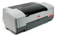 打印机驱动怎么匹配和安装详细图文教程