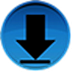 火牛智能剪辑 V4.0.0.0 官方版