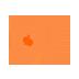 密书(IM及时通讯信息加密工具) V1.0 官方版