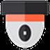 视频工人(VideoWorker) V1.0.0.1 免费版