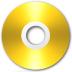 PowerISO(镜像文件处理软件) V7.8 便携注册版