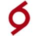 RoadFlow(.net¿ÉÊÓ»¯¹¤×÷Á÷ÒýÇæ) V3.1.0 ¹Ù·½°æ