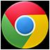 Chrome 89������ V89.0.4389.72 �ٷ���