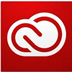 Adobe CC全家桶2021 V11.3.1 大师版