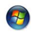 電腦公司 GHOST WIN10 64位 純凈專業版 V2021.03