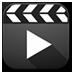 AG視頻解析器 V4.1 官方版
