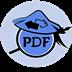 转易侠PDF转换器 V3.60 官方版