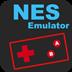 NES模拟器VirtuaNESex V