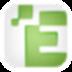 Altair EDEM 2021 V2021.0 免费版
