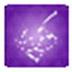 http://img3.xitongzhijia.net/allimg/210308/134-21030Q324350.jpg