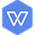 WPS Office2019 V2019 免安裝精簡綠色版