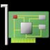 GPU-Z玩家国度版 V2.38.0 绿色版