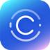 傲软压缩宝 V1.1.0.8 官方版