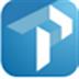 PyMiner(数据分析工具) V2.1.0 官方版