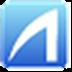 颯特紅外報告分析軟件(SatIrReport) V2.6.3 官方版