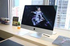 苹果公司宣布正式停产iMac Pro一体机,全球下架!