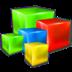 JCleaner V7.0.0 官方最新版