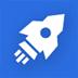Crynet Game Booster(游戲增強器) V1.0.0 中文免費版