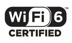 WiFi5和WiFi6有什么區別?WiFi6比WiFi5強在哪?
