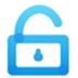 文件加密专家 V2.0.0.0 官方版
