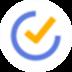 TickTick(滴答清單) V3.7.9.6 海外版