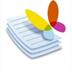 PDFShaper(ȫ��PDF������) V10.9 �Gɫ������