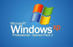 Winxp系统如何添加虚拟网卡?