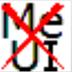 NoMeiryoUI(字体修改工具) V2.4.1 免费版