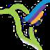 雷鳥下載器 V3.0.0 免費版