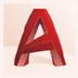 AutoCAD LT 2022 for Mac 簡體中文版