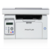 PantumM6506打印机驱动 V1.13 官方版