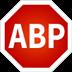 Adblock Plus V3.10.2 免費版