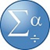 IBM SPSS Statistics V26.0 中文官方版
