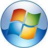惠普笔记本Windows7 32位旗舰版V2021.04