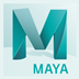 Maya 2022 简体中文免费版