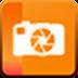 ACDSee Photo Studio 2021 V14.0.0.2431 中文精简版