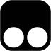 油猴Chrome插件 V4.10 绿色免费版