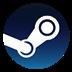 Steam多账号管理工具 V1.0 免费版