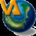 AR应用执行器PC客户端 V6.3.0.8104 官方版