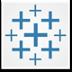 Tableau Desktop V2021.1.0 免费版