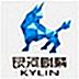 银河麒麟操作系统社区版 V10 中文版
