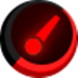 Smart Game Booster(游戲優化加速工具) V5.0.1.461 免費版