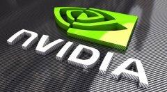 英伟达发布GeForce 466.11驱动!DLSS性能暴涨130%