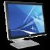 AornData恢复软件 V3.61 绿色版