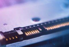 固态硬盘和机械硬盘有哪些区别?