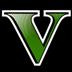 GTA5女友模式MOD V3.2 最新漢化版