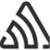 Sentry(錯誤監控解決方案) V21.4.0 官方版
