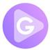 傲軟GIF錄制 V1.1.1.2 中文官方版