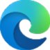 Microsoft Edge浏览器 V90.0.818.41 绿色单文件版