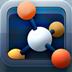 PyMOL(三維分子模型軟件) V2.3.2.0 免費版